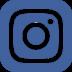 logo-instagram-noir copie
